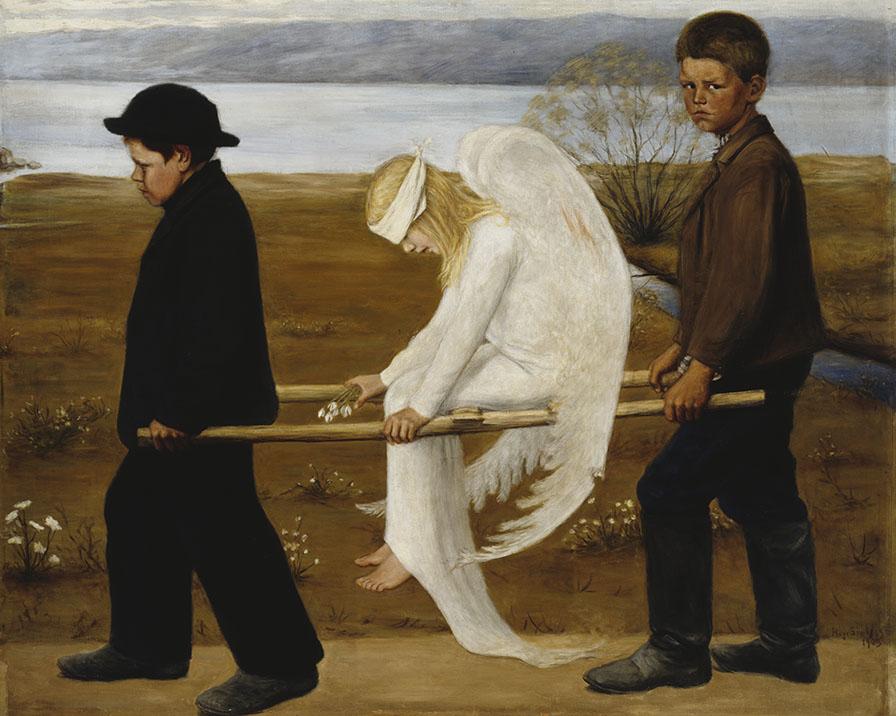 haavoittunut_enkeli